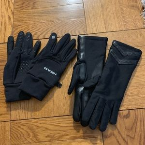 Bundle of Tech Gloves ❄️